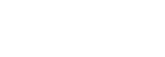 The British Psychological Society Logo - Chartered Psychologist